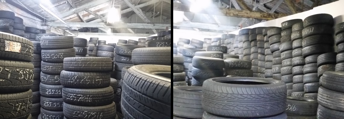 Tire Recycling Rochester Ny  2018 Dodge Reviews. Crawl Space Basement Conversion. International College Naples. Humana Medicare Advantage Provider List. Internet Service Santa Cruz Az Sex Offender. Queens College Social Work New Zealand Radio. Bail Bonds Corpus Christi Tx. University Park Chiropractic. Anthropology Degree Online Top Level Domain